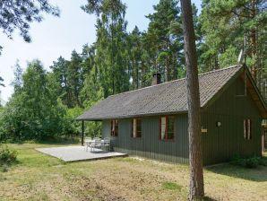 Ferienhaus KOLMI