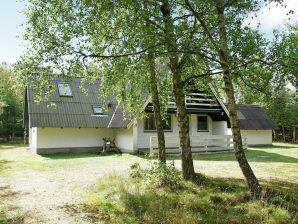 Ferienhaus Fur, Haus-Nr: 13405
