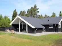 Ferienhaus Blåvand, Haus-Nr: 42750