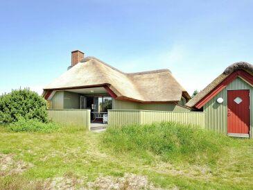 Ferienhaus Blåvand, Haus-Nr: 82292