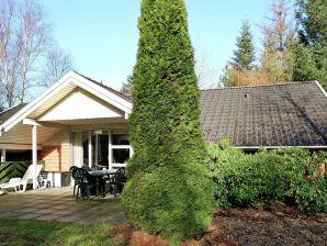 Ferienhaus Henne, Haus-Nr: 82120