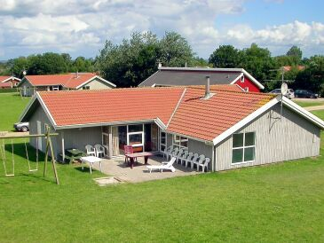 Ferienhaus Nordborg Sogn, Haus-Nr: 71047