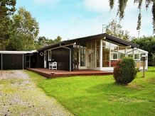 Ferienhaus Ebeltoft, Haus-Nr: 76418