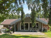 Ferienhaus Gedser, Haus-Nr: 71915