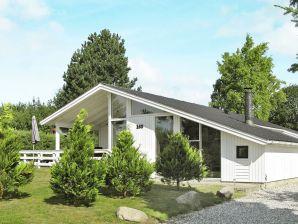 Ferienhaus Juelsminde, Haus-Nr: 67363