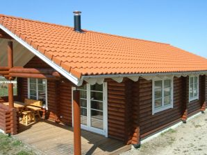 Ferienhaus Væggerløse, Haus-Nr: 36313