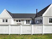 Ferienhaus Vejby, Haus-Nr: 38079