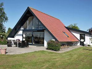 Ferienhaus Grevinge, Haus-Nr: 38800