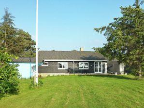 Ferienhaus Jægerspris, Haus-Nr: 70425