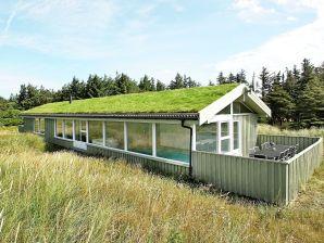 Ferienhaus Løkken, Haus-Nr: 95639