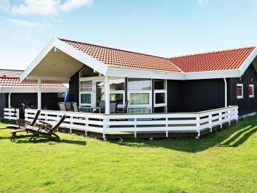 Ferienhaus Nordborg Sogn, Haus-Nr: 93554