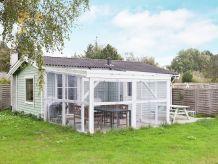 Ferienhaus Rødby Sogn, Haus-Nr: 30941