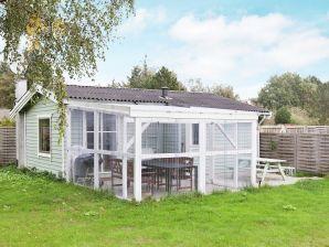 Ferienhaus Rødby, Haus-Nr: 30941