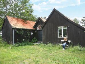Ferienhaus Askeby, Haus-Nr: 24316