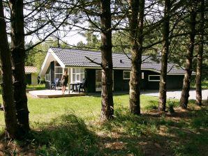 Ferienhaus Rødby Sogn, Haus-Nr: 29412