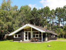 Ferienhaus Rødby, Haus-Nr: 29412