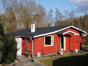Ferienhaus Allingåbro, Haus-Nr: 37990