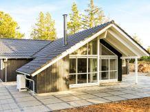 Ferienhaus Blåvand, Haus-Nr: 53513