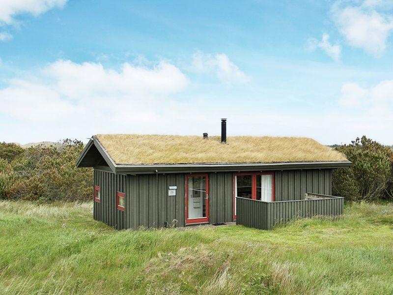 Ferienhaus Skagen, Haus-Nr: 89566
