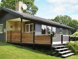 Ferienhaus Gilleleje, Haus-Nr: 37711