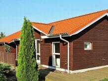 Ferienhaus Væggerløse Sogn, Haus-Nr: 95745