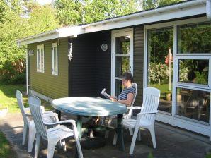 Ferienhaus Fjellerup Strand, Glesborg, Haus-Nr: 74278