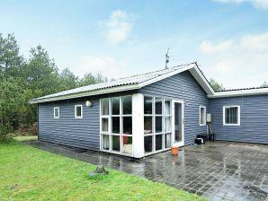 Ferienhaus Blåvand, Haus-Nr: 98739