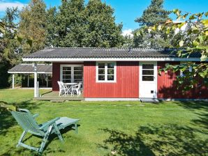 Ferienhaus Væggerløse Sogn, Haus-Nr: 91042