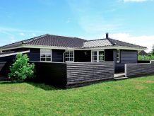 Ferienhaus Brovst, Haus-Nr: 40038