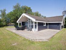 Ferienhaus Ebeltoft, Haus-Nr: 95723