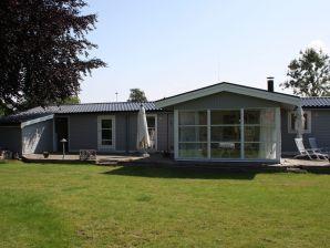 Ferienhaus Kirke Hyllinge, Haus-Nr: 40265