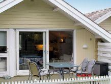 Ferienhaus Askeby, Haus-Nr: 40503