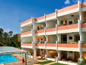 Ferienwohnung Typ A Costa-Rica-Haffner