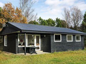 Ferienhaus Ålbæk, Haus-Nr: 70014
