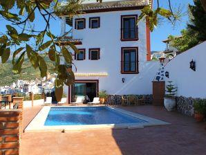 Villa Casa la Posada