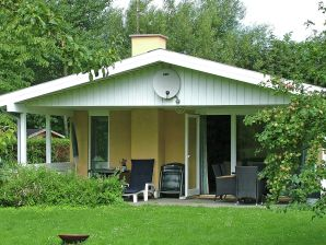 Ferienhaus Humble, Haus-Nr: 42939