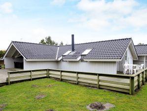 Ferienhaus Blåvand, Haus-Nr: 98489