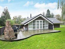 Ferienhaus Væggerløse Sogn, Haus-Nr: 39482
