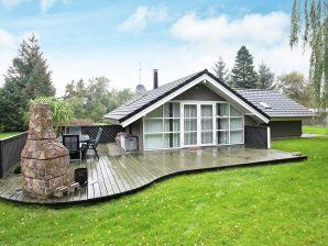 Ferienhaus Væggerløse, Haus-Nr: 39482
