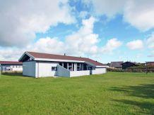 Ferienhaus Vestervig, Haus-Nr: 42746