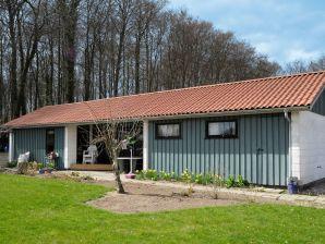Ferienhaus Hadersleben, Haus-Nr: 38065