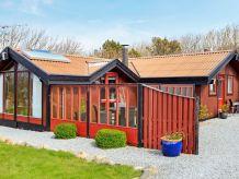 Ferienhaus Vestervig, Haus-Nr: 26591