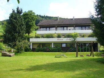 Ferienwohnung Haus Iris - Wohnung B