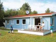 Ferienhaus Stege, Haus-Nr: 43056