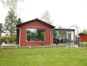 Ferienhaus Ebeltoft, Haus-Nr: 86794