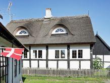 Ferienhaus Gudhjem, Haus-Nr: 31708
