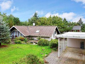 Ferienhaus Rødby, Haus-Nr: 43580