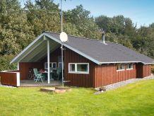 Ferienhaus Sydals, Haus-Nr: 38935