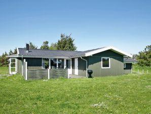 Ferienhaus Hjørring, Haus-Nr: 30957