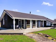 Ferienhaus Løkken, Haus-Nr: 63970